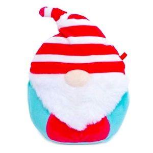 ⭐️HOST PICK⭐️ Squishmallow NORMA, the Gnome